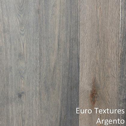 Euro Textures (Original Series) Samples