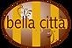BellaCitta_logoFinal+Original+png.png