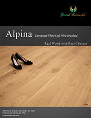 Forest Accents Alpina Brochure.jpg