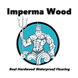 Imperma Wood Logo_Transparent Black.png