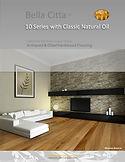 Bella+Citta+10+Series+Single+Page+Brochu