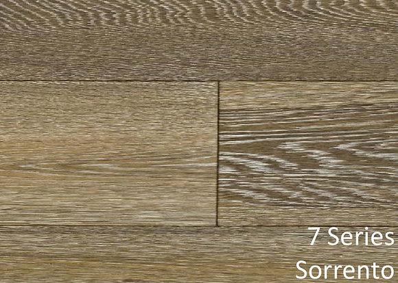 7 Series Samples