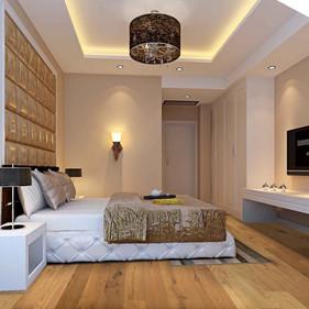 Ua Floors