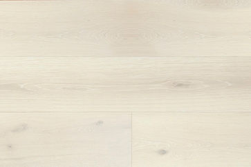 7 Series PLUS Aspen French Oak