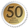 Warranty50 Sticker Gold PNG.png