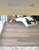 Bella+Citta+7+Series+Single+Page+Brochur