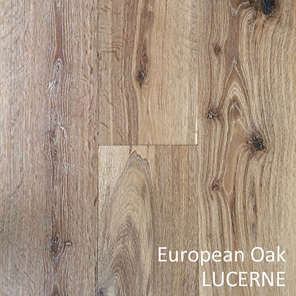 Euro Textures (7UVO Series) Samples