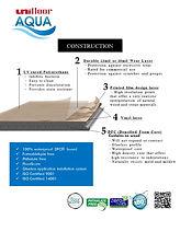 Construction_Aqua.jpg