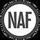 NAF copy.png