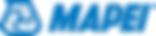 MAPEI_logo_PNG_2016.jpg.png
