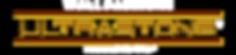 WALLFASHIONS Ultrastone logo standard wh