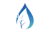 waterproof logo white3.png