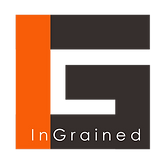 InGrained Logo transparent.png