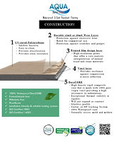 Construction_AQUA DuraCORE.jpg
