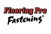 flooring pro fastning.png