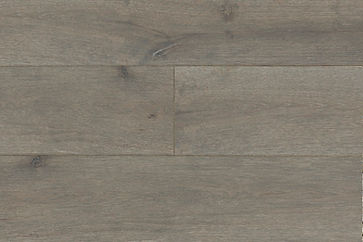7 Series PLUS French Oak Silver Lining