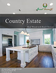 Forest Accents Country Estate Brochure Vol.2.jpg