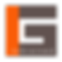 InGrained Logo transparent 2.png