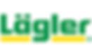 Lagler-Logo.png