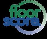 floorscore_logo.png