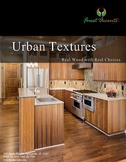 Forest Accents Urban Textures Brochure.j