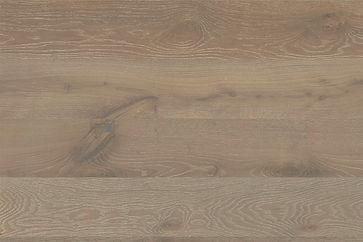 7 Series PLUS French Oak Barley