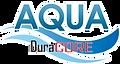 Aqua_DuraCore_LOGO PNG.png