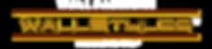 WALLFASHIONS WallStyles logo standard wh