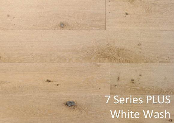 7 Series PLUS Samples