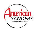 American Sanders logo.jpg