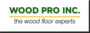 woodpro logo.png