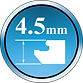 Floor_Thickness_4.5mm.png