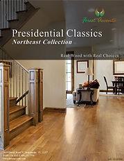 FA Presidential Classics (Northeast Coll
