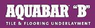 aquabar Logo1.jpg