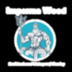 Imperma Wood Logo_Transparent White.png
