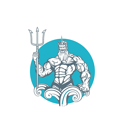 Imperma Wood Logo_Transparent White.png