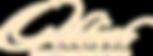 Oshkosh logo.png 2014-10-31-1:45:37