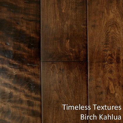 Timeless Textures Sample