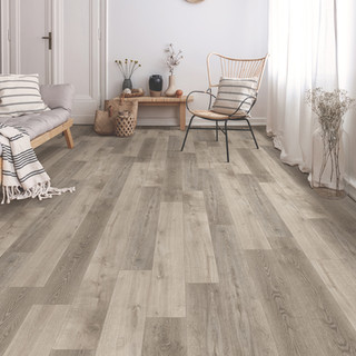 ATLANTIC SALT OAK