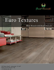 FA Euro Textures Brochure.jpg