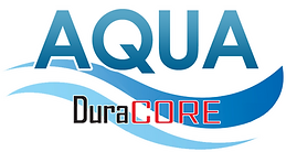 Logo_Aqua_DuraCore.png