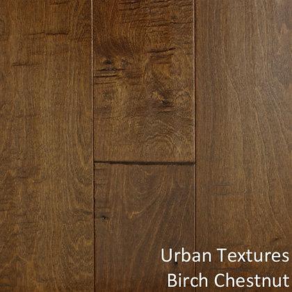 Urban Textures Samples