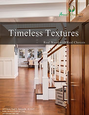 Forest Accents Timeless Textures Brochure Vol.2.jpg