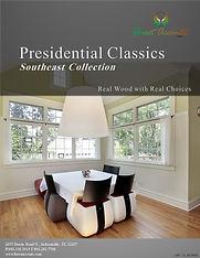 FA Presidential Classics (Southeast Coll