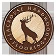 Lacrosse Hardwood Flooring logo.png