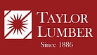 taylor lumber logo.jpg
