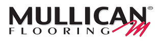 Mullican new logo 2010.png