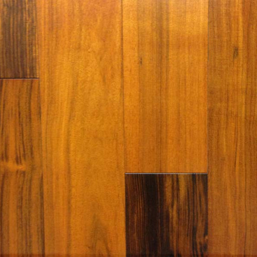 African Cherry Flooring: Hardwood Wood Flooring Closeout Special Sale Clearance