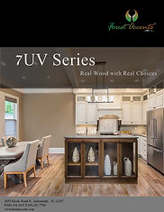 Forest Accents 7UV Series Brochure Vol.2.jpg