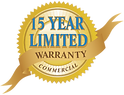 Warranty_15YearLimited.png